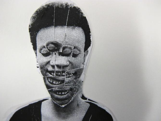 grotesque iza munoz
