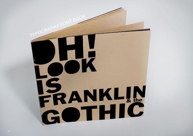 FranklinGothic