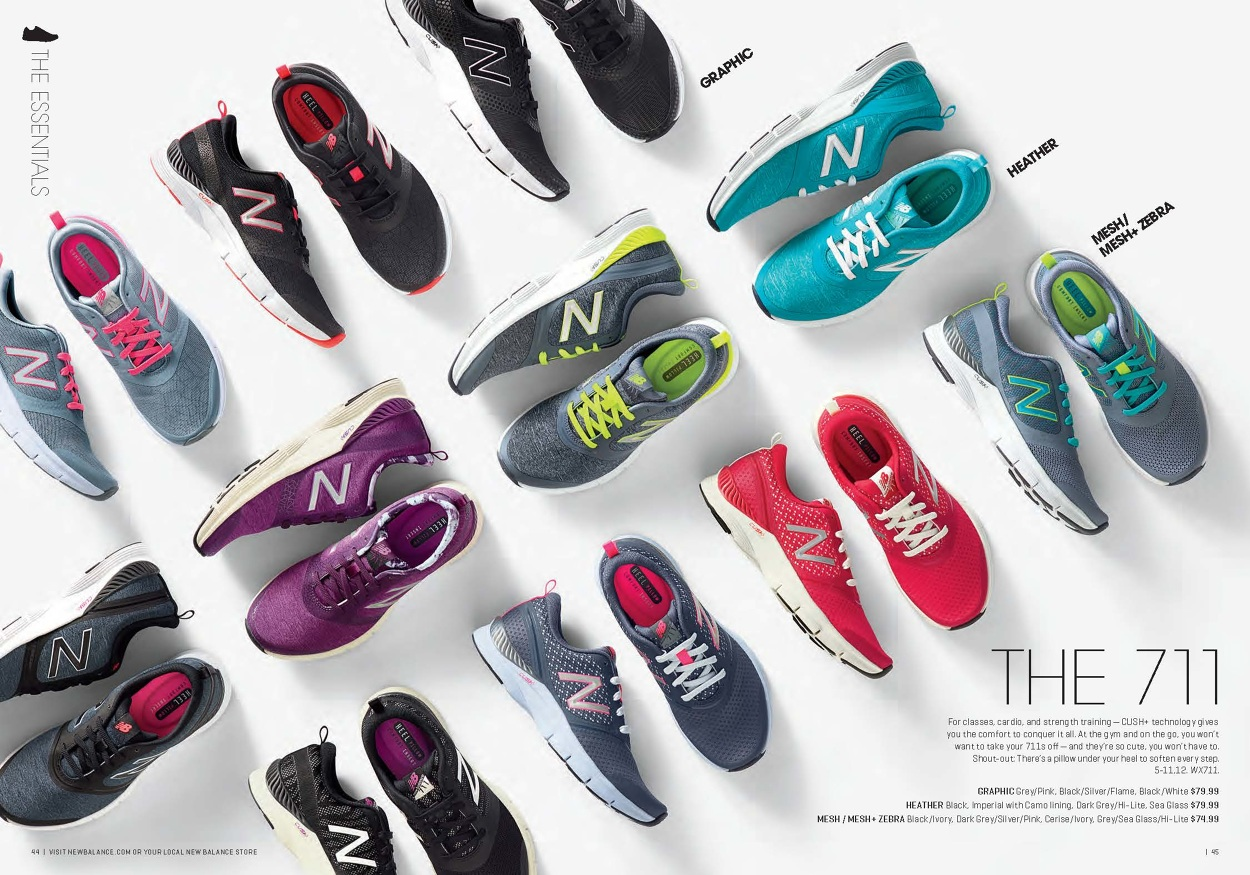 a159e99533 NEW BALANCE - Lauryn Gerstle Productions
