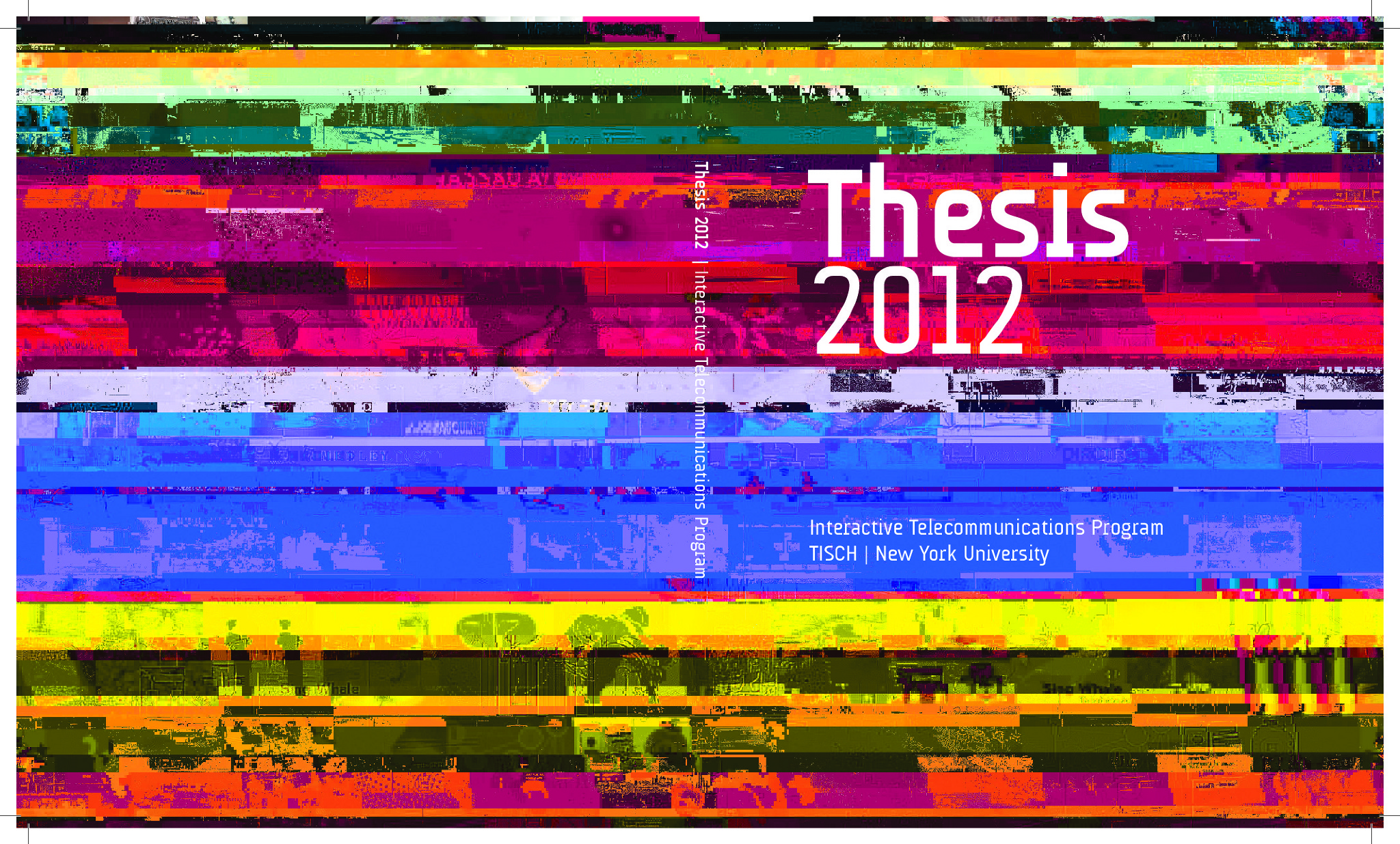 Itp thesis custom papers writing service for university