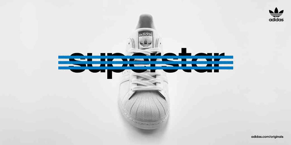 Superstaradidas Personal network Originals Superstaradidas network Personal andreagustafson Originals Originals Personal Superstaradidas andreagustafson andreagustafson L5Aq3cjRS4