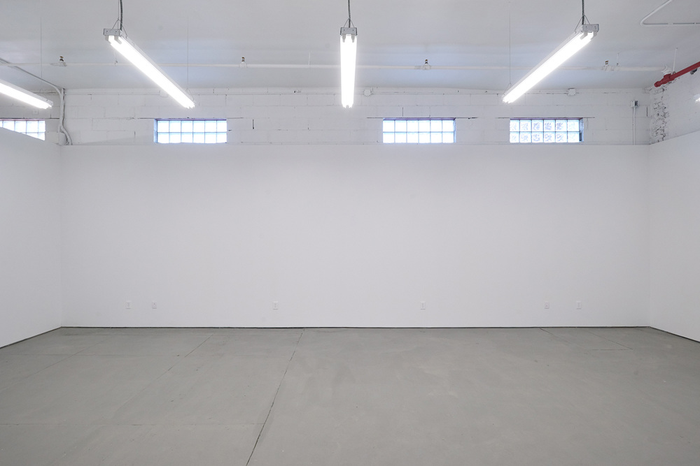 Studios for Rent - Aquarius Studios NYC