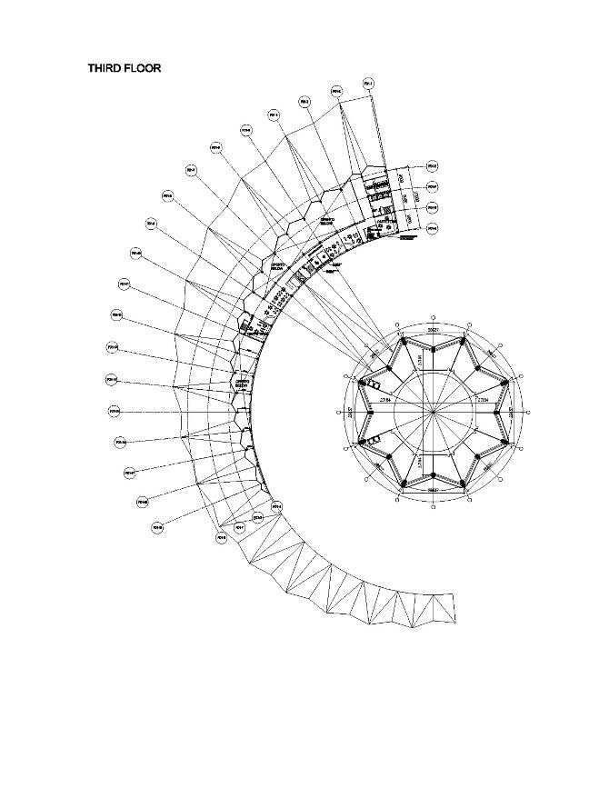 Floor Jack Schematic