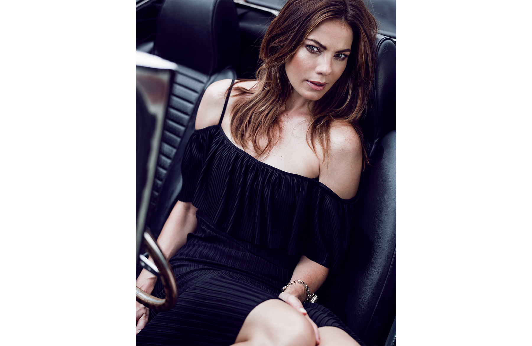 Instagram Michelle Monaghan nude (28 foto and video), Sexy, Hot, Instagram, braless 2017