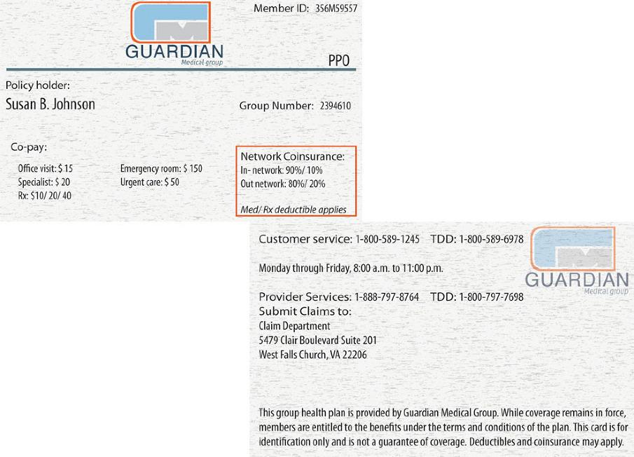 Guardian Medical Group Jazzminarygraphics