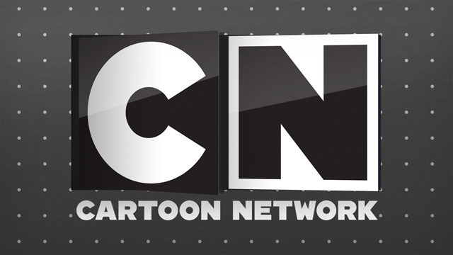 Cartoon Network Rebrand Adamwentworth Personal Network