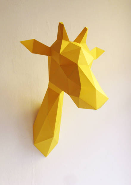 Origami - Wikipedia | 622x440
