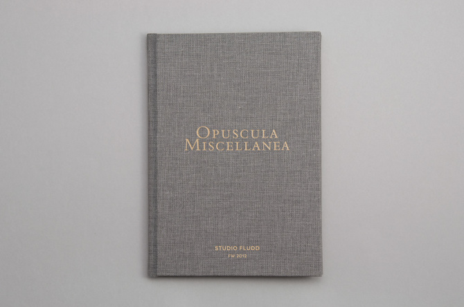 wholesale dealer 2d5c0 d214b OPUSCULA MISCELLANEA - Matteo Baratto