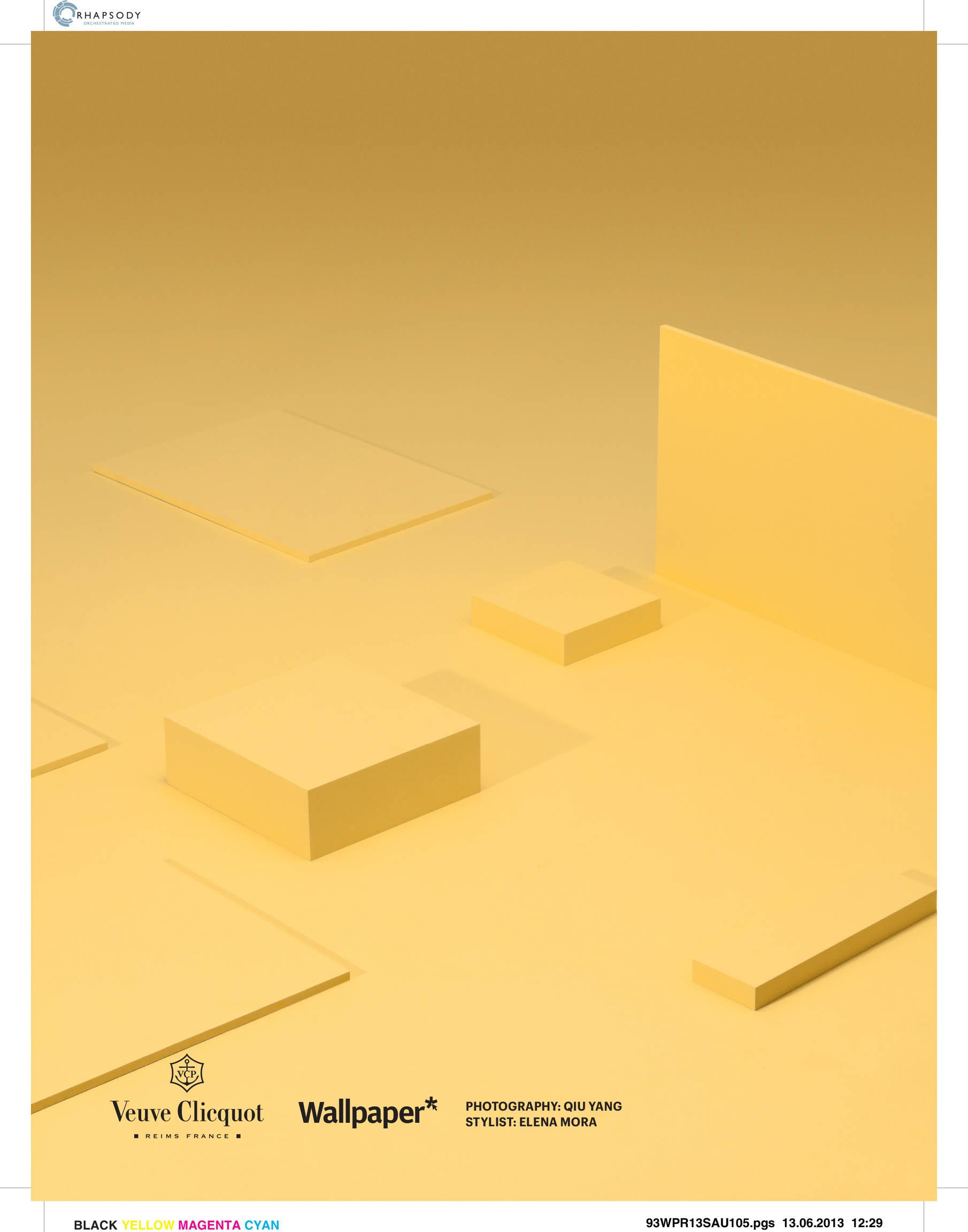 Wallpaper Veuve Clicquot Events Calendar Wwwali Morriscom