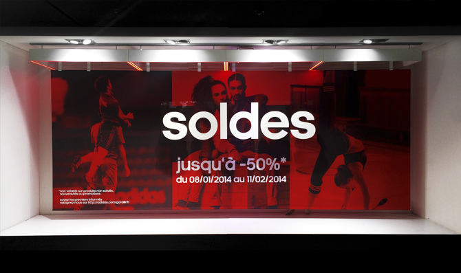 2dca07df7c35b1 development of the global adidas