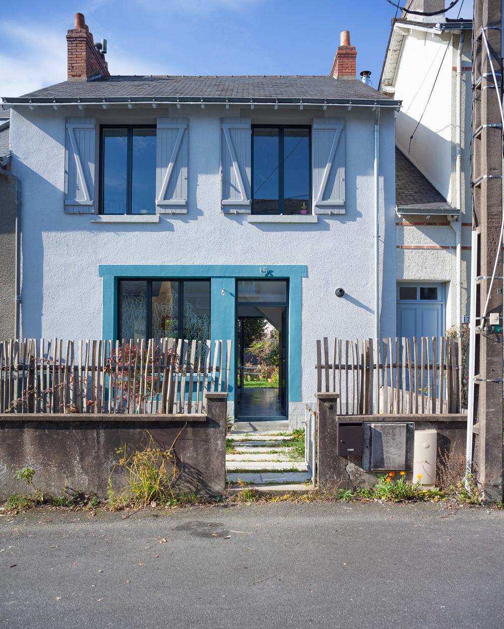 renovation maison 44