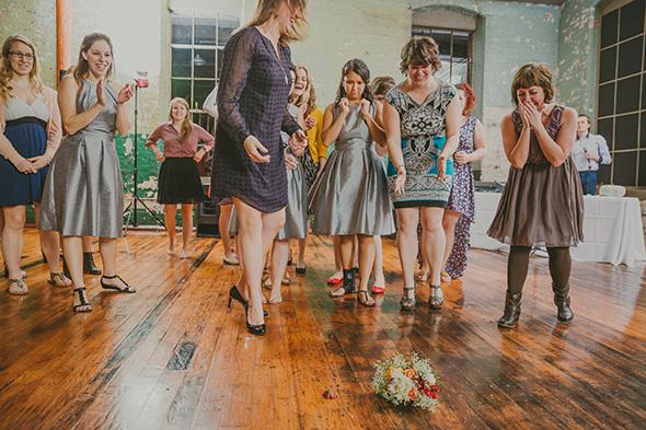 Jessica Amp Nick Twin Hearts Photography Weddings