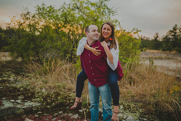 Jennifer Amp Trey Twin Hearts Photography Weddings