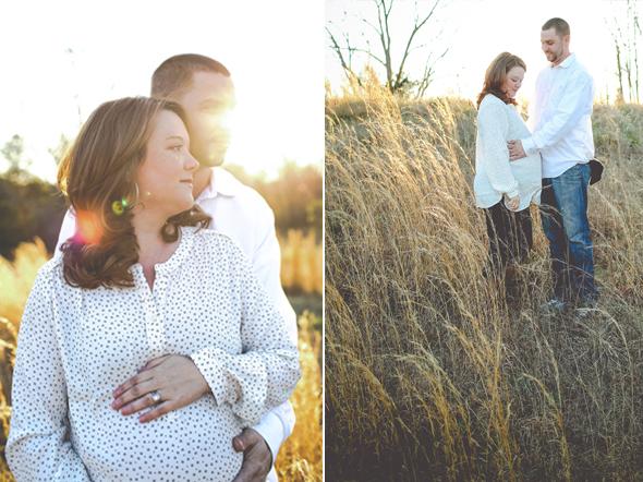 Mary Amp Matt Twin Hearts Photography Weddings
