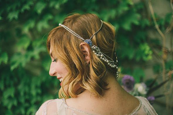 Alison Amp Marc Twin Hearts Photography Weddings