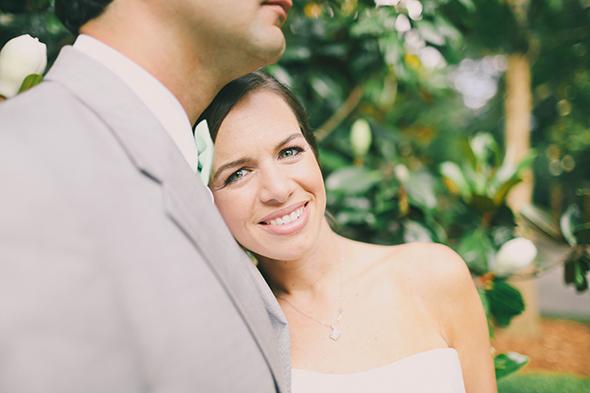 Anncox Amp Daniel Twin Hearts Photography Weddings