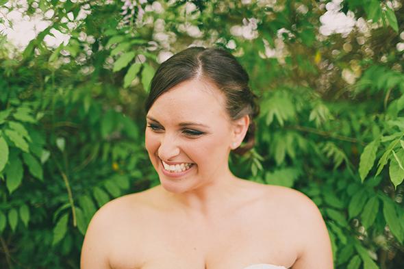 Farrah Amp Tyler Twin Hearts Photography Weddings