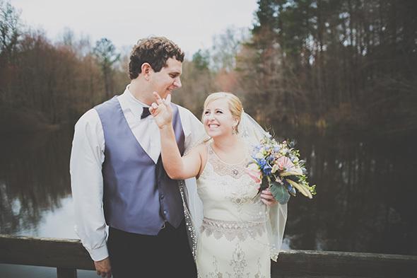 Ashley Amp Josh Wedding Twin Hearts Photography Weddings