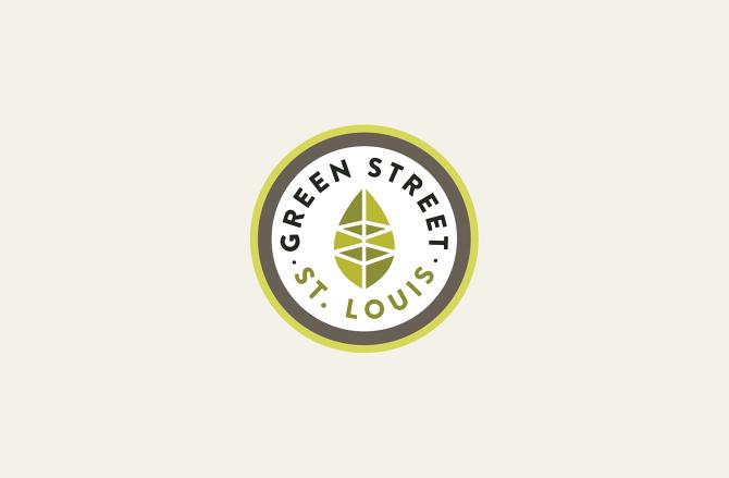 Logos - Jessica Davis