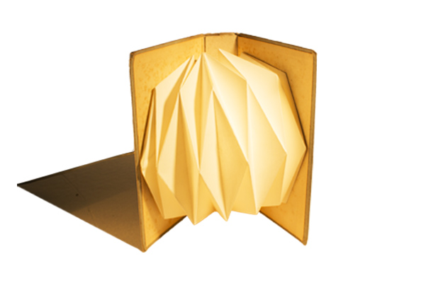 Origami Paper - Buyer's Guide, Pros, Cons and Paper Reviews | 400x601