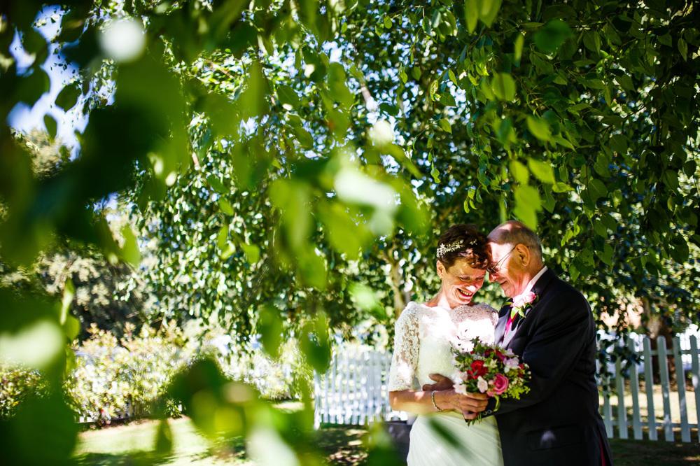 Sue John S Wedding At The Darenth In Shoreham
