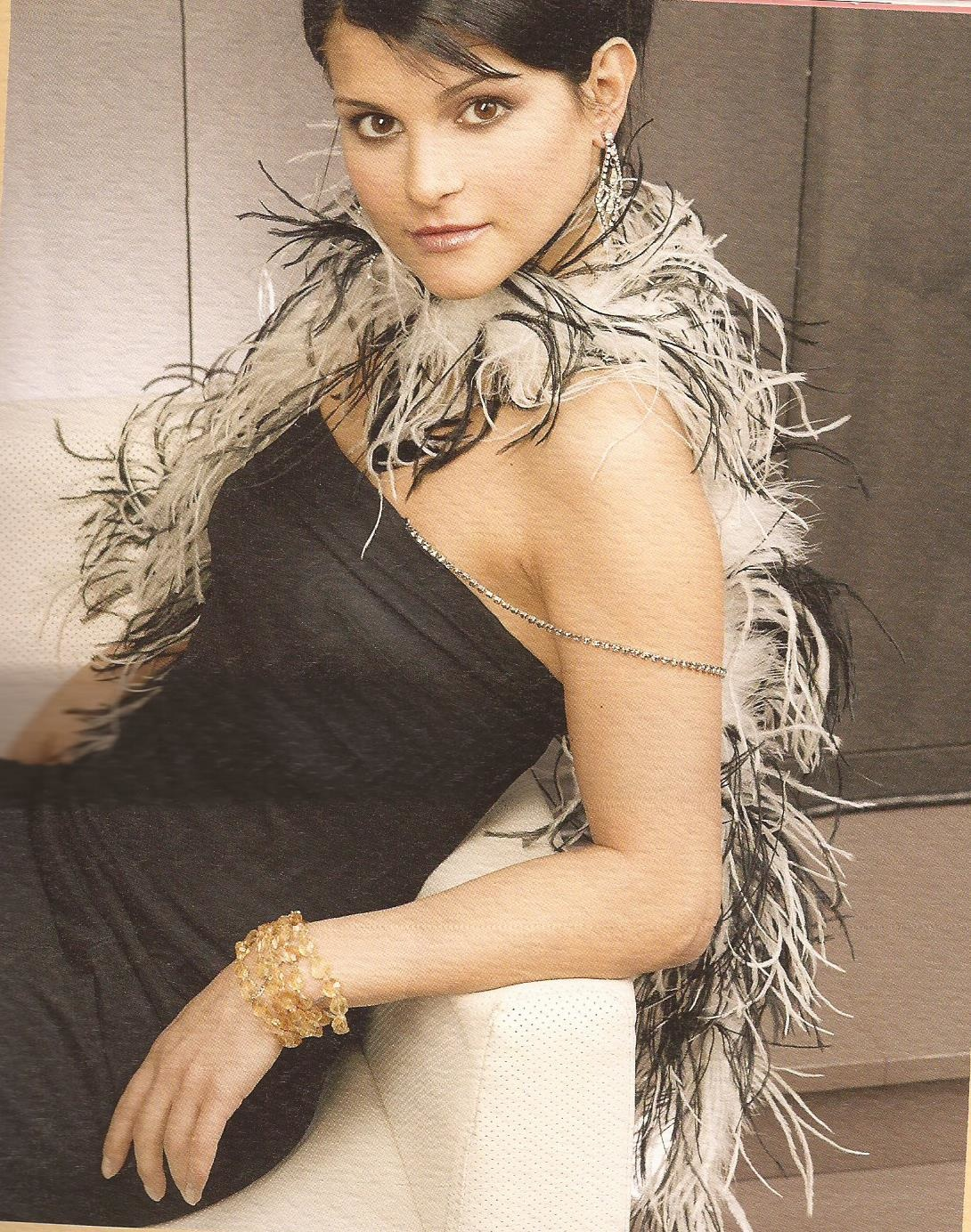 Manuela Maletta Nude Photos 90