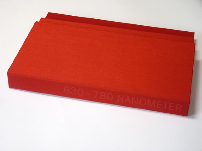 630 780 nanometer fraufixdesign. Black Bedroom Furniture Sets. Home Design Ideas
