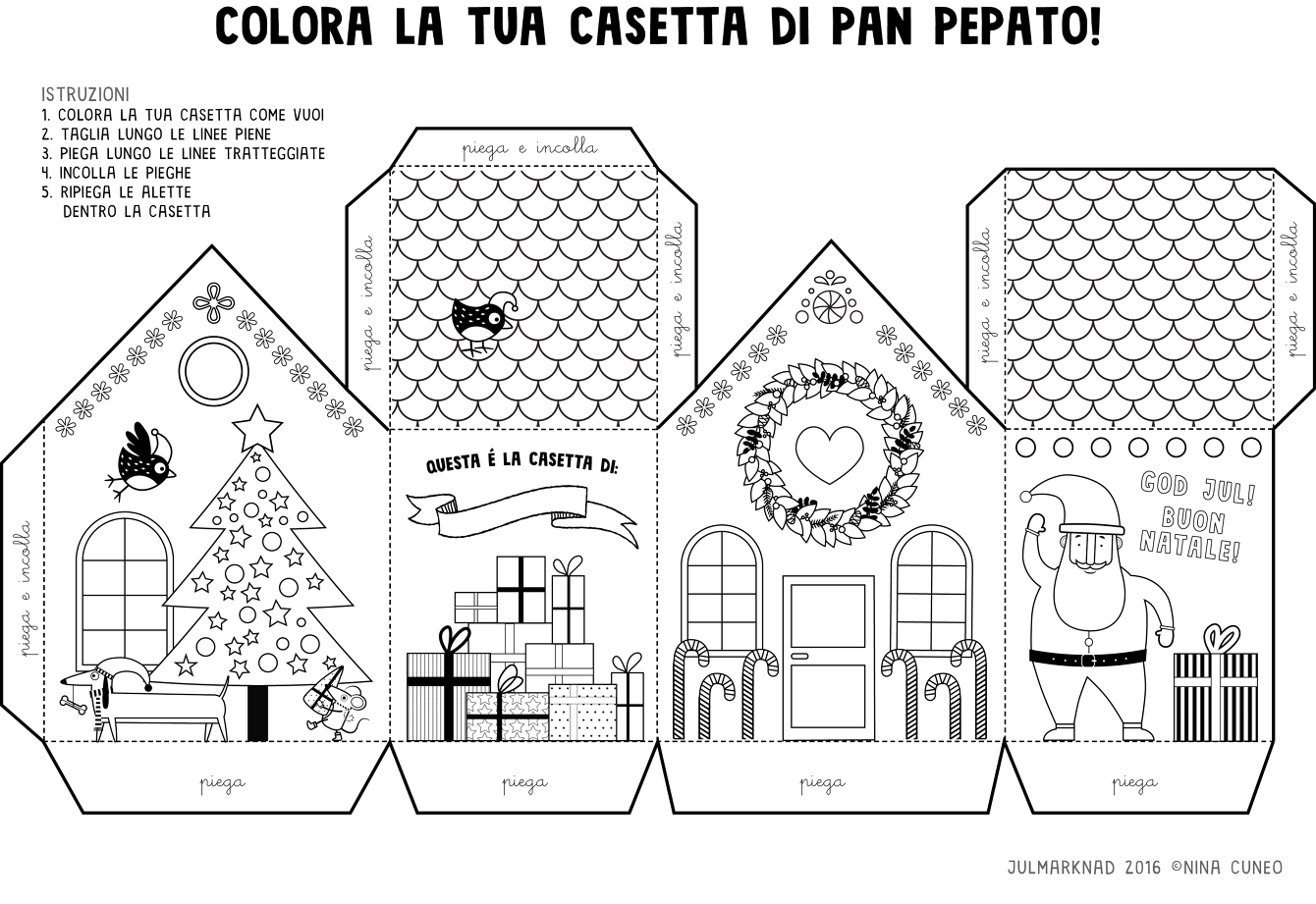 christmas coloring pages www ninacuneo com christmas coloring pages www