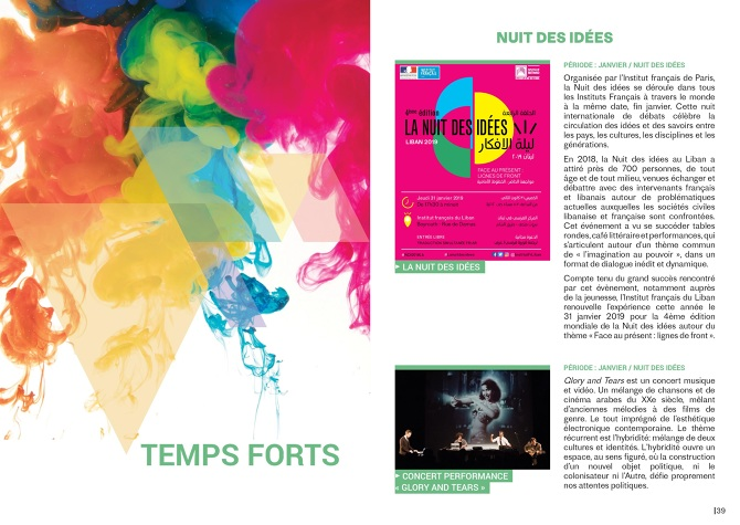 Brochure IFL 2019 - nat a ly