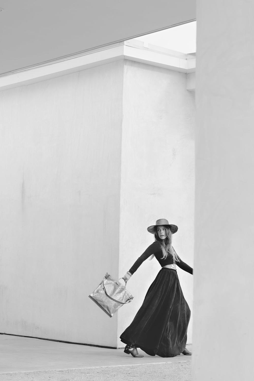 7385c35b32 Noha Nadler Handbags. Creative Direction   Photography Styling  Graham  Yelton   Kat Petras H MU  Kat Petras