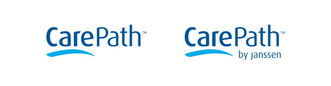 CarePath by Janssen - Emely Perez, Designer
